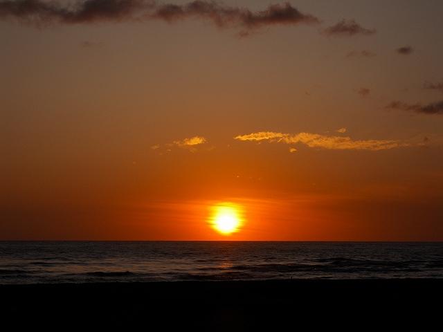夕陽20090829-009