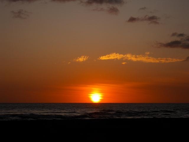 夕陽20090829-010