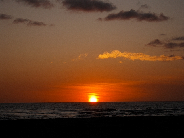 夕陽20090829-011