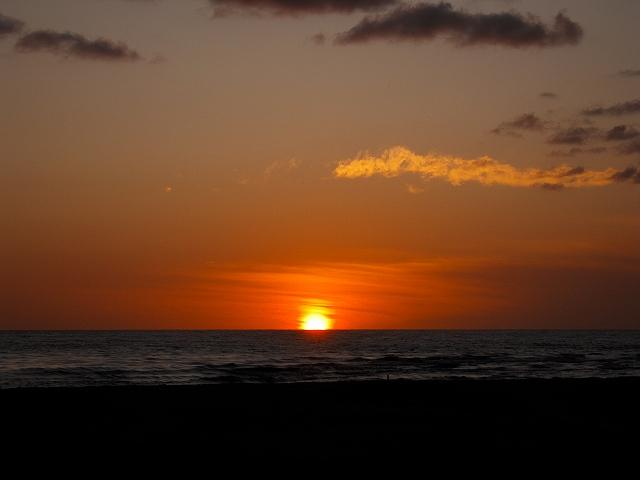 夕陽20090829-013
