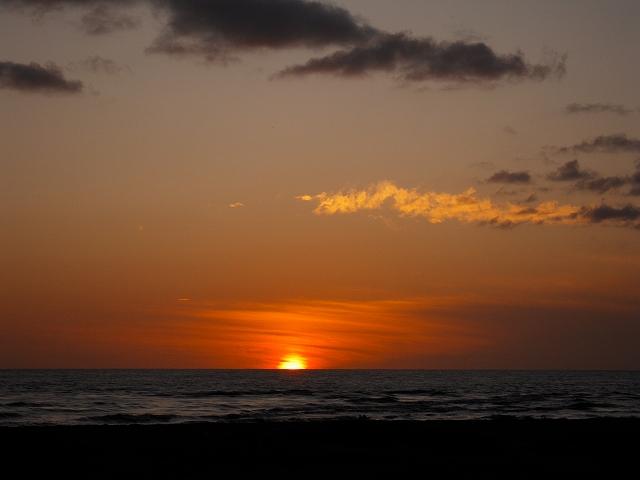 夕陽20090829-014