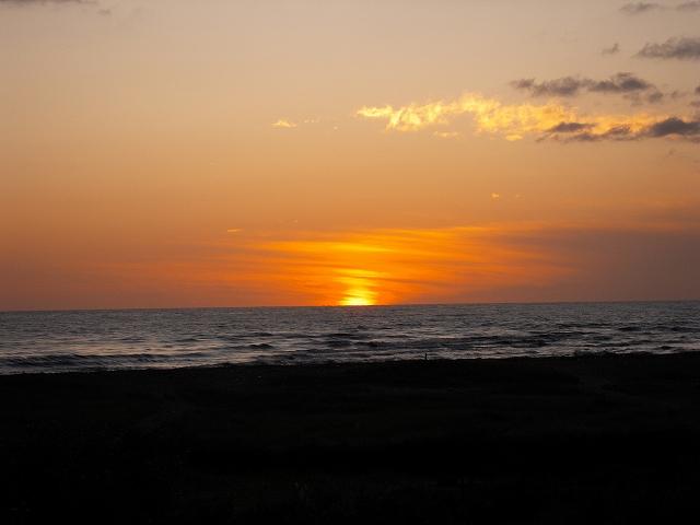 夕陽20090829-015