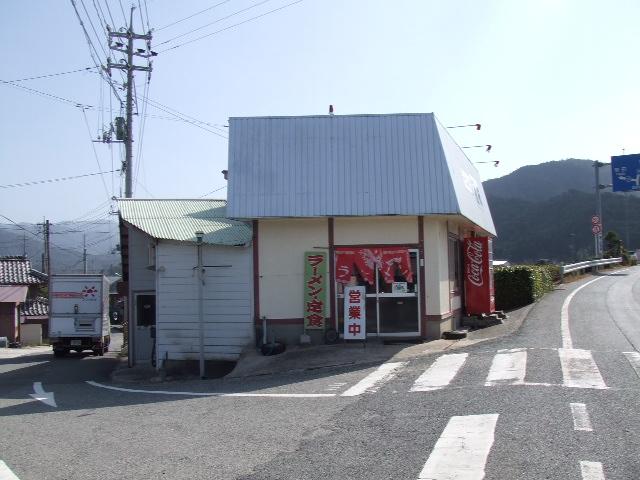 2006_02240017.jpg