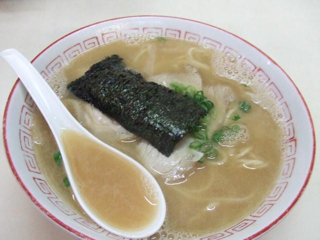 2008_0419大牟田ラーメン0003