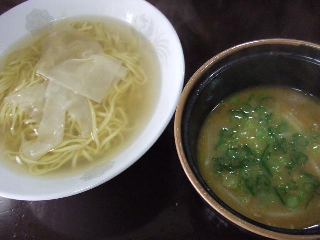 2008_02200004.jpg