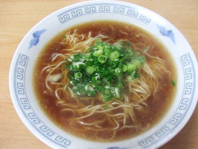 2008_02270035.jpg