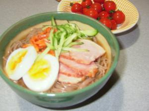 韓国冷麺_edited