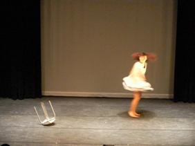 gokinjo2009_3