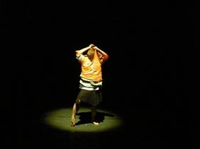 gokinjo2009_5