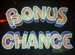 確定告知(フリーズ)*フリーズ発生ゲームでボーナスを揃えないと、次に純ハズレが成立するまで揃えられなくなるので要注意。