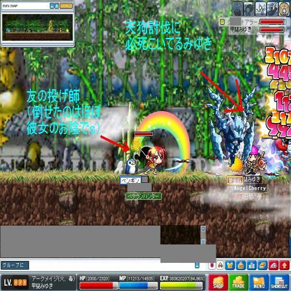 Maple天狗_convert_20090804195608