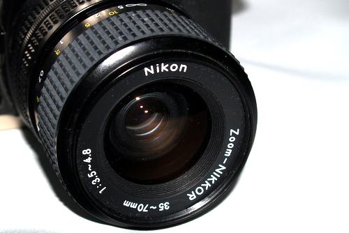 P8250888.jpg