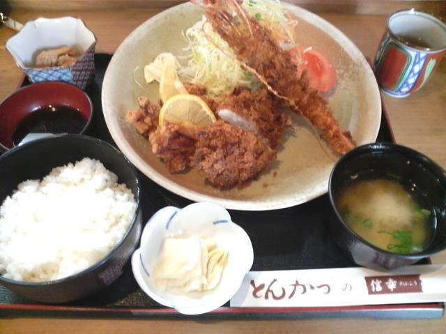 nobukou_010.jpg