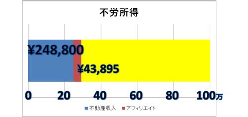 08_9.jpg