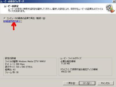 090128_006.jpg