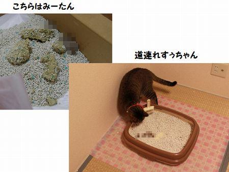 おトイレ盗撮~★