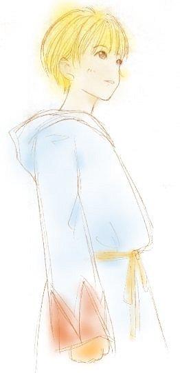 priest1.jpg