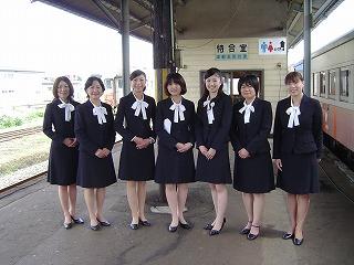 09.0614本社 (11)