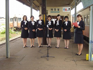 09.0614本社 (6)
