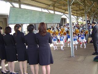 09.0614本社 (41)