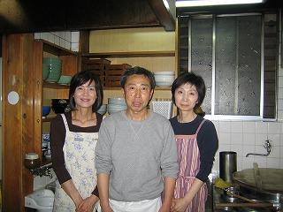 0618亀の屋 (8)