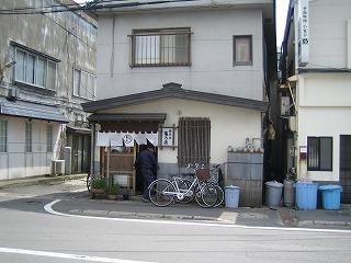 0618亀の屋 (16)