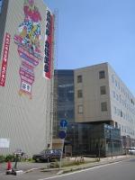 0625カフェド・アミ (20)