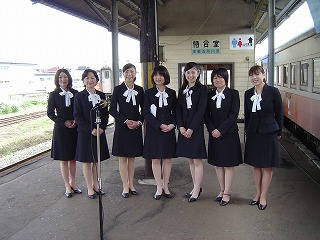 09.0614本社 (12)