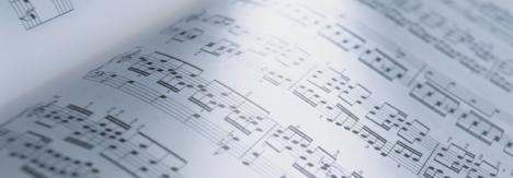 2010年2月の吹奏楽コンサート情報