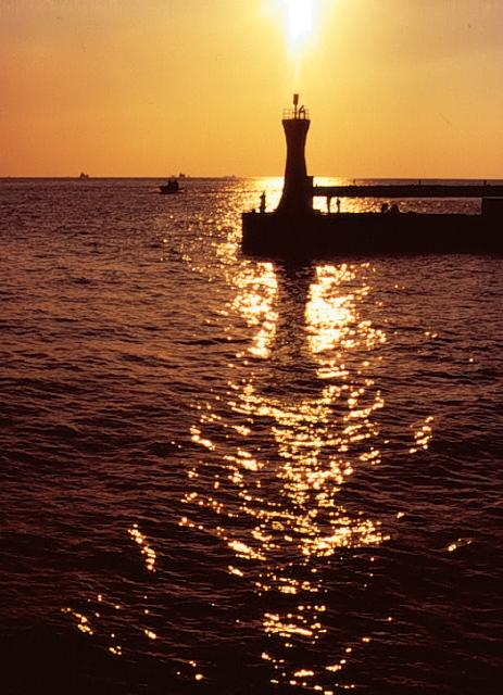 灯台明石港-05