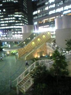 20051201123307