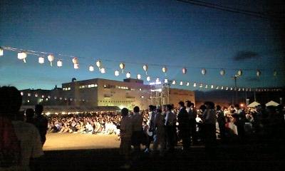 川内京セラ083