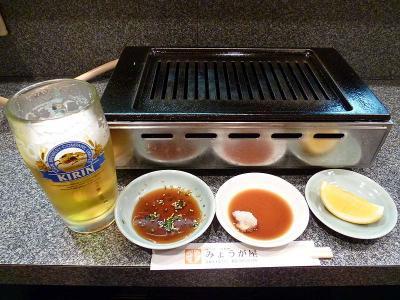 20120224MYOUGAYA_beer.jpg