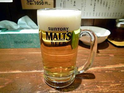 20120324GYOUTENDOU_beer.jpg