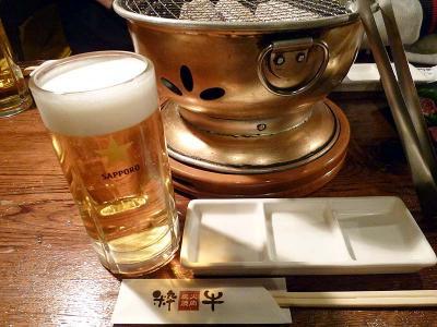 20120324SUIGYU_beer.jpg