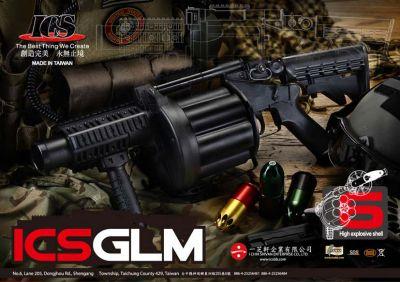 GLM_01_400.jpg