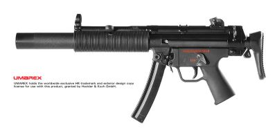 UMAREX-MP5SD3-GBBR_400.jpg