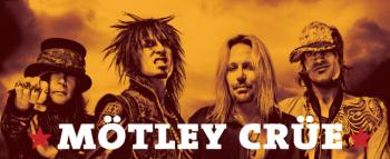 motley crue08_live in japan