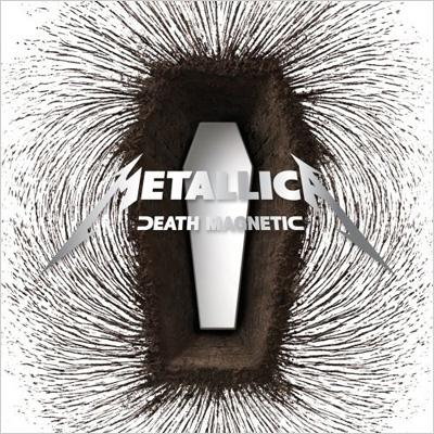 metallica_Death Magnetic