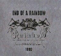 rainbow_m.o.r_the end of a rainbow-2