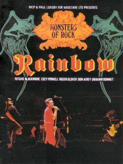 rainbow_monsters of rock 80_langleydvd