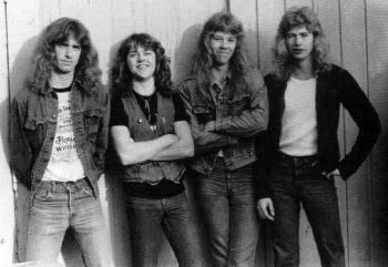 Metallica81.jpg