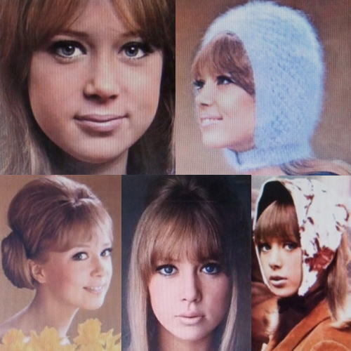 Pattie_boyd_pic.jpg