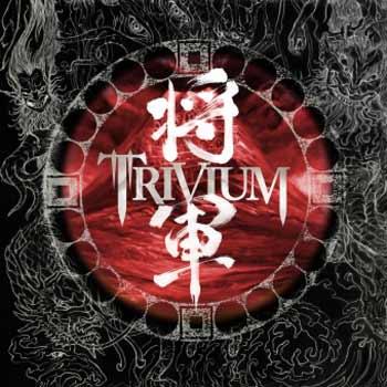 Trivium_Shogun.jpg