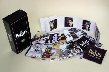 beatles_remaster_stereo.jpg