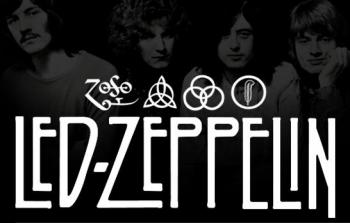 led-zeppelin_20080909223909.jpg