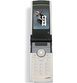 e63601