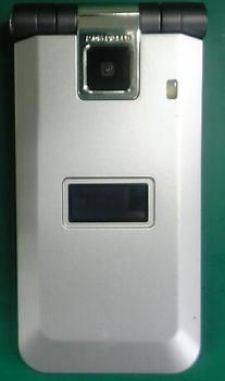 705p-06.jpg