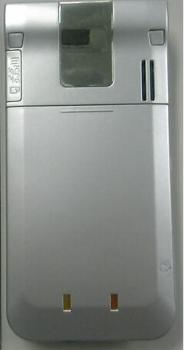 705p-09.jpg
