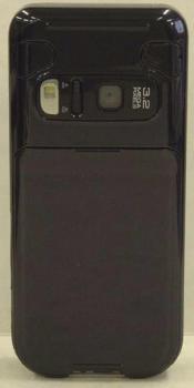 910T05.jpg